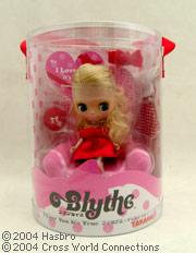 Blythe 1