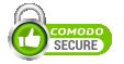 SSL પ્રમાણપત્ર