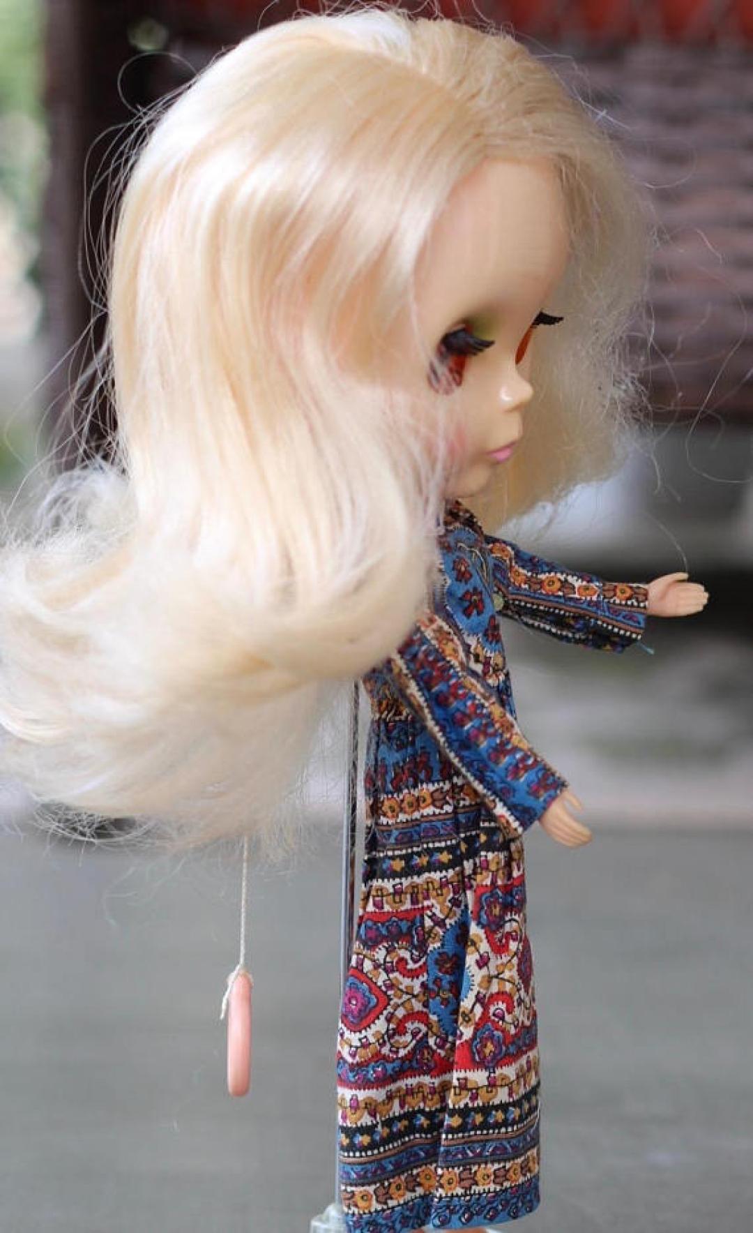 Blythe Kenner Blythe Doll https://www.thisisblythe.com/kenner-blythe-doll/