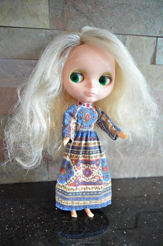 బ్లైత్ వింటేజ్ బ్లైత్ డాల్ https://www.thisisblythe.com/vintage-blythe-doll/
