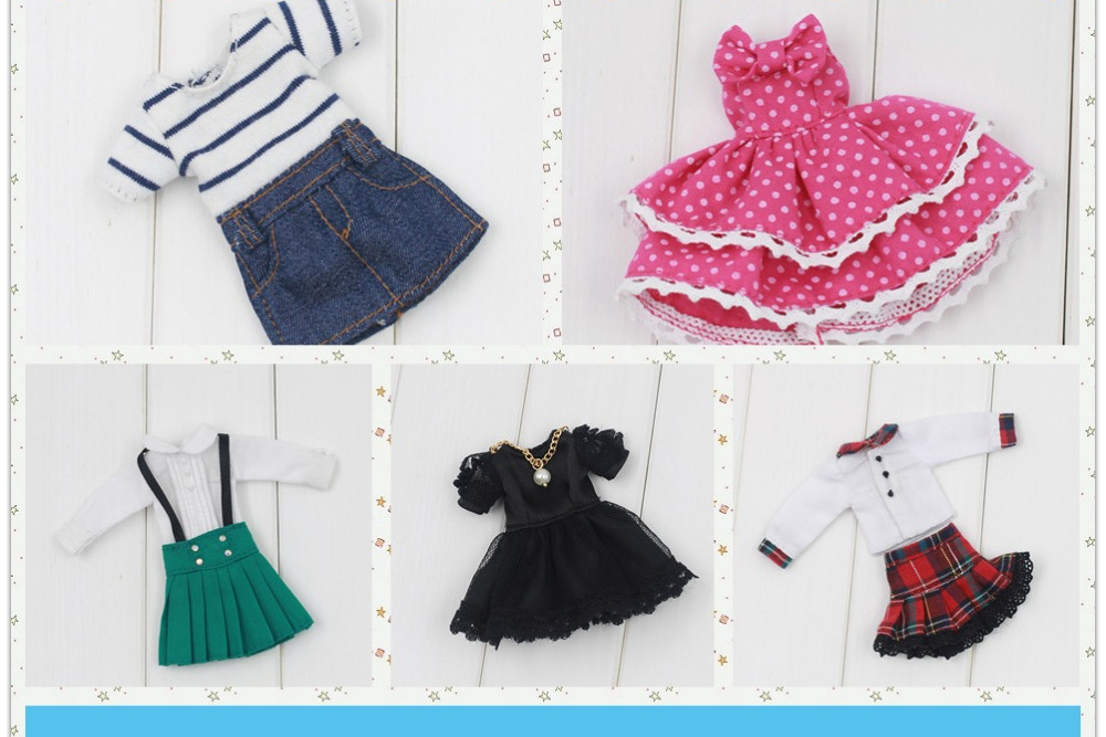 Middie Blythe Doll Clothes Middie Blythe Clothes