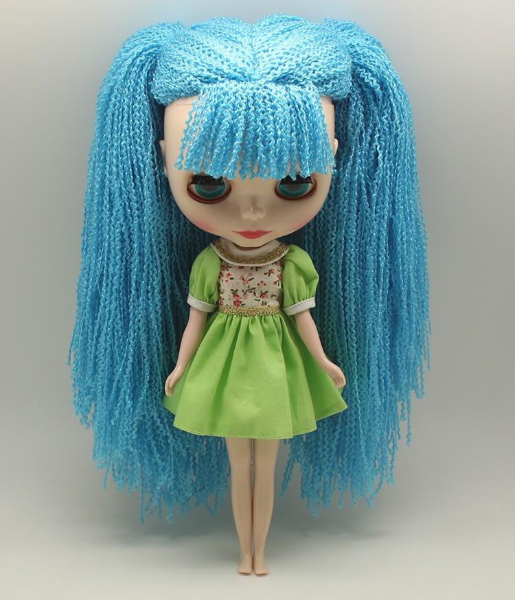 Neo Blythe Doll Suit Neo Blythe Clothes