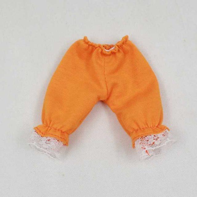 Neo Blythe Doll Pants