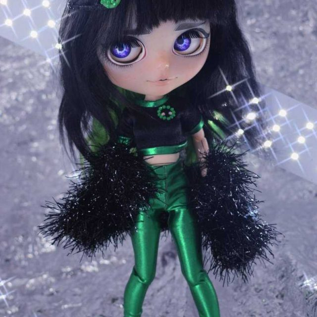 Novi Stars ooak - Google Поиск   Куклы