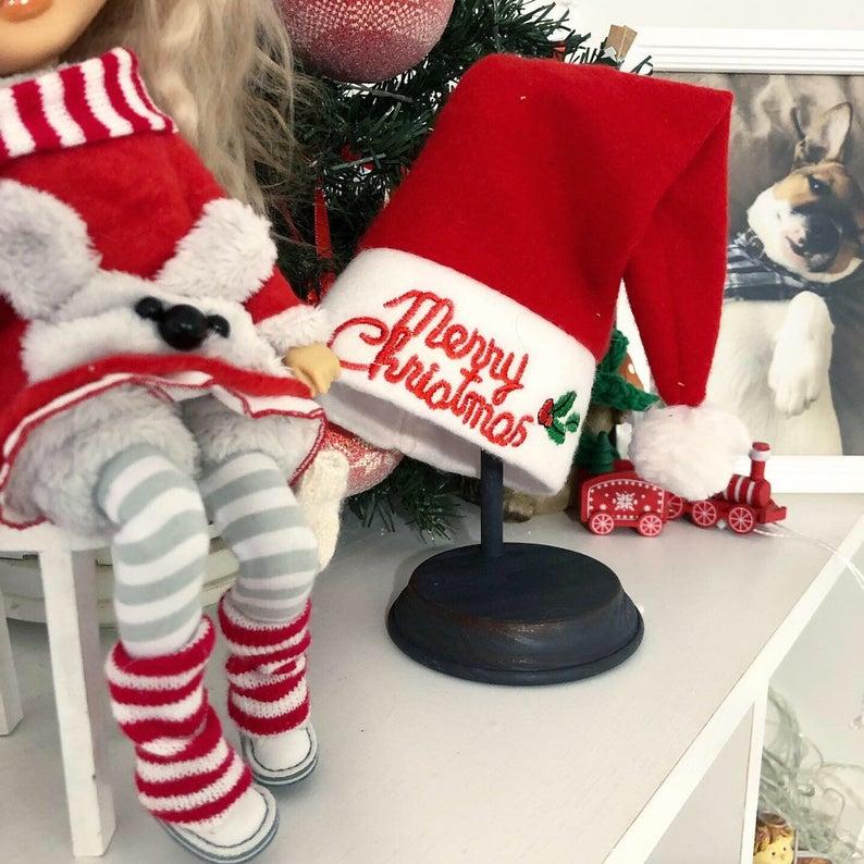 Avalyn - Custom Blythe Doll One-Of-A-Kind OOAK Sold-out Custom Blythes