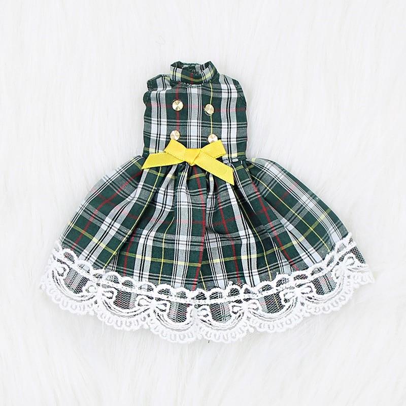 Neo Blythe Doll Dress Neo Blythe Doll Clothes