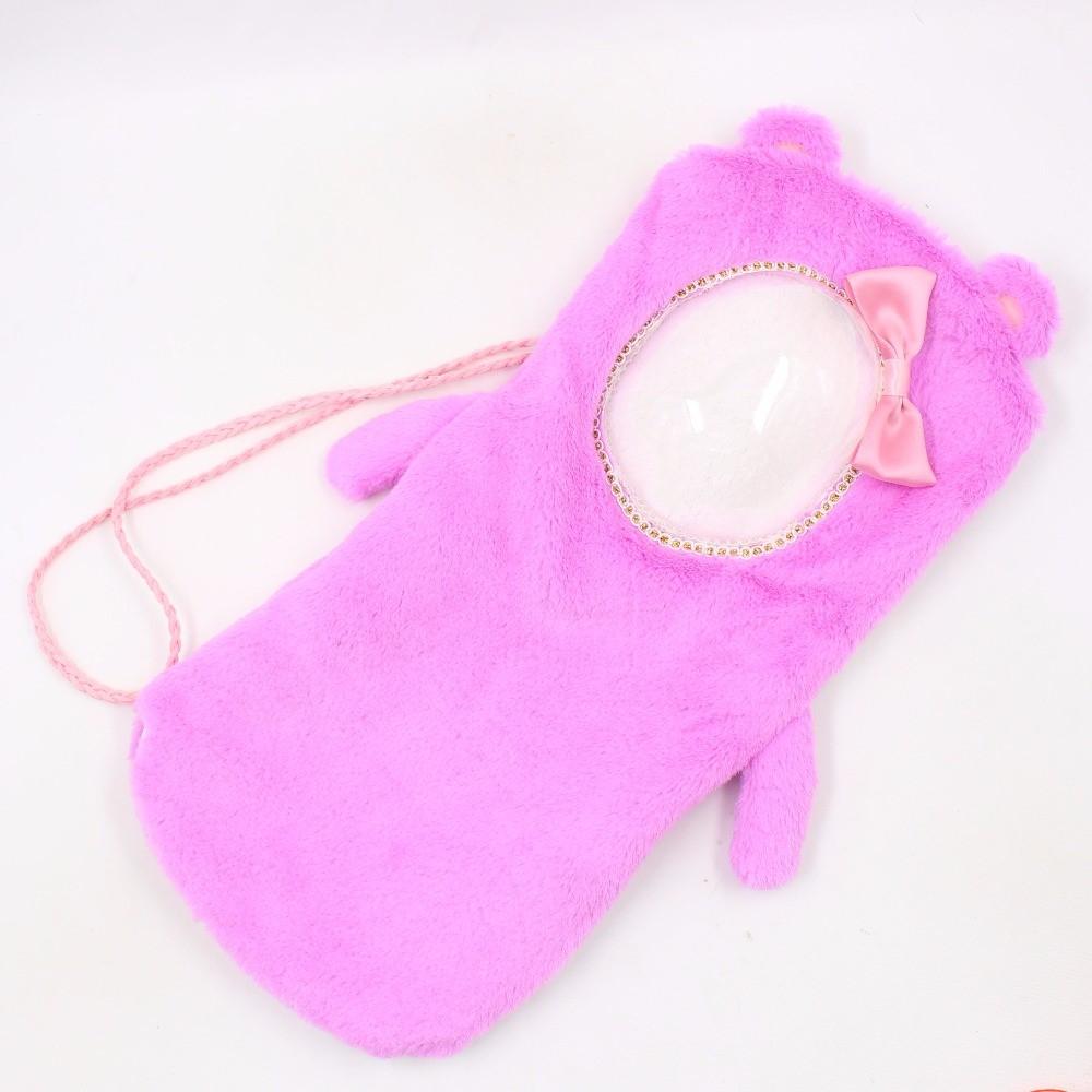 Neo Blythe Doll Purple Sleep Bag Blythe Doll Accessories