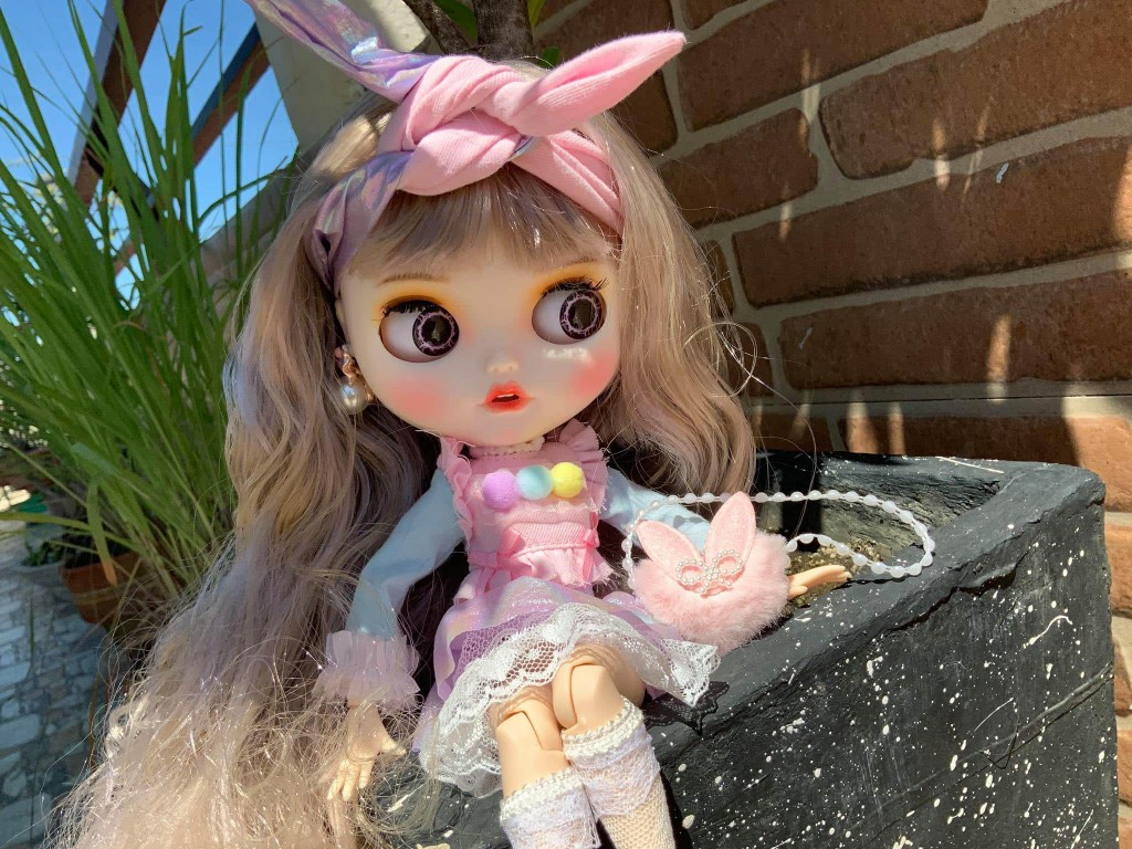 This Is Blythe Reviews Represent Many Satisfied Customers From Around The World 1